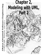 Lecture3_UML2_ch02