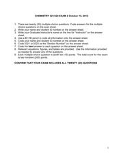 2012_Exam 2_with answers