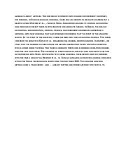 Articles on Management Accounting (13)