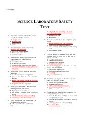 safety_exam_hs.docx