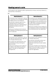 Meeting scenario cards.pdf