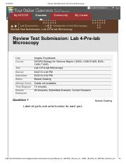 Review Test Submission_ Lab 4-Pre-lab Microscopy – .