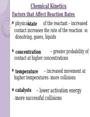 chem_35_unit_3_notes_2014.ppt