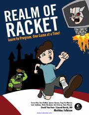 Realm of Racket.pdf