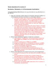 Study Questions for Lectures 3 & 4 KEY-.docx