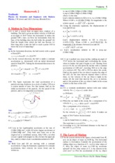 Homework with Answers 02.pdf