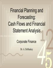 financial-planning-and-forecasting1375.pdf