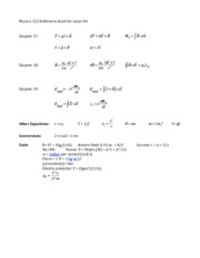 P222 reference sheet exam 4.pdf