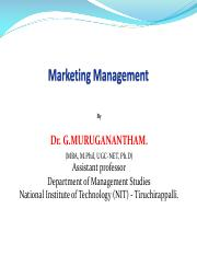 Dr GM - Marketing Class PPT Part 1 2017-Student Copy-1.pdf