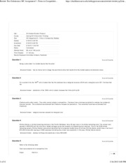Review Test Submission- MC Assignment 5 - Firms in Competitive....pdf
