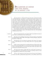 Declaration of Rights of Man and Citizen.pdf
