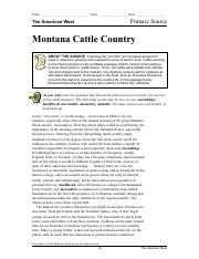 T_Roosevelt_on_a_Cattle_Town