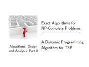 algo2-np-exact4-typed