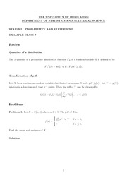 Example_class_7_handout_solution