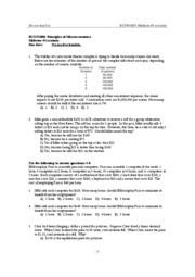 Midterm revision 2
