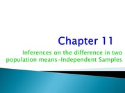 Chapter11b.LectureSlides