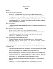 midterm study guide psych 10.docx