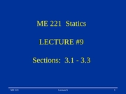 Lecture 09 sect 3.1
