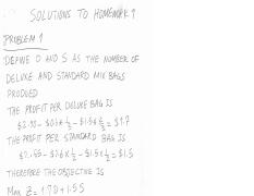 Solutions to Homework 1.pdf