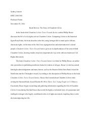 HIST Book Review.pdf