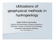 Geophysical.pdf
