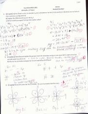 test 1a and b answers.pdf