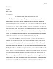 WINTER ESSAY #1 - FIRST DRAFT.docx