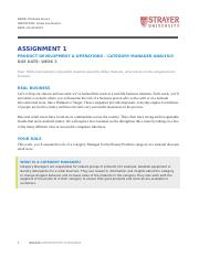 Assignment1_Template.docx