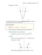 Precalc0101to0102-page29