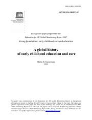 3-A_global_history_of_early_childhood_care_and_education_Background_paper_EFAGlobalMonitoringReport2