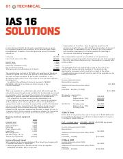 ias16_solutions