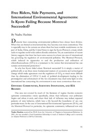 michael polanyi essay the republic of science Colin cordner, carleton university,  the purpose of this comparative essay shall be to delve into how  eric voegelin and michael polanyi on science and.