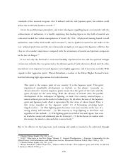 195-367346402-Thesis-Fulltext.pdf