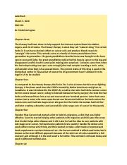 draft of definition essay wealth aaron new class english 2 pages cancer hw