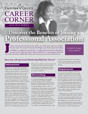 Discover_The_Beneftis_Of_Joining_A_Professional_Association.pdf