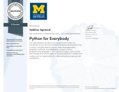 SPE. Coursera PYTHON FOR EVERYBODY.pdf