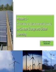 Module-1-Introduction-to-Climate-Change-and-Source-of-Global-Warming.ppt