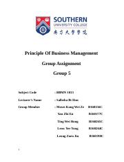 POM-group-assignment-Completed