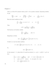44_pdfsam_math 54 differential equation solutions odd