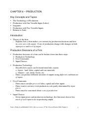 Chapter 6 - Notes.pdf