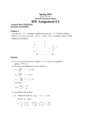 HW 04_Solutions