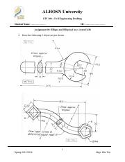 Assignment_06-Ellipse_and_Elliptical_Arcs_AutoCAD_.pdf