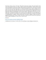 eng 225 quiz 4 ashford university essay Below is an essay on ashford eng 125 week 1 assign from anti  eng 125 week 5 final ashford university ashford university eng 125  eng 225 week 2 assignment.