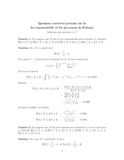 STT-4700-H2013-Exercices-6-Solutions