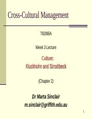 johannes van den bosch sends an Readings and cases in international management : a cross-cultural perspective  and cases in international management:  johannes van den bosch sends an.