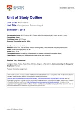 UoS_Outline_ACCT2012_SEM1_2013_approved(1)