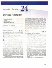 Lab_24completed (1).pdf