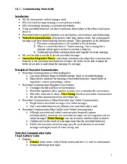 ch.7notes