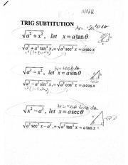 math 110 spring 2014