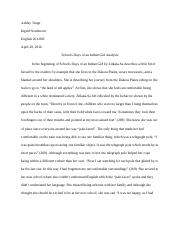 English 201 Unit 3 Essay.docx